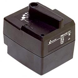 Servomoteur SME 230 V / 50 Hz pour vanne Thermomix taraudée