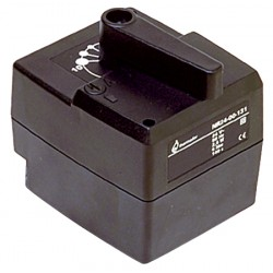 Servomoteur SME 24 V pour vanne Thermomix taraudée