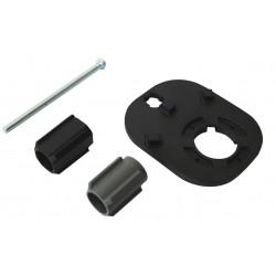 Kits de montage moteur SME
