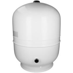 Vase expansion sur pied 80 à 600 litres pour chauffage solaire
