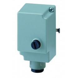 Aquastats de sécurité à applique Spécial plancher chauffant