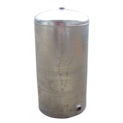 Vases expansion cylindrique ouvert 20 à 50 litres