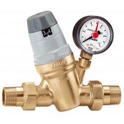 Réducteur de pression R535 à cartouche démontable MM