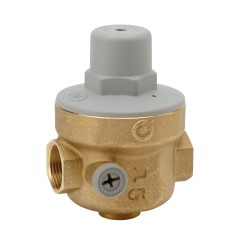 """Réducteur de pression R539 FF 3/4"""""""