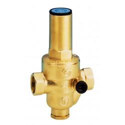 Réducteurs de pression 536 FF