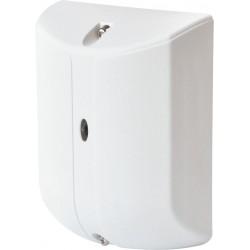 Récepteur radio 1 canal pour connection des pompes à chaleur et de régulation