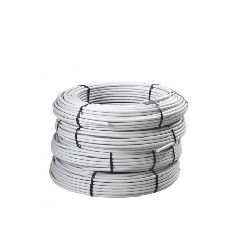Pour tuyau PER de 16 mm Cintreuse /à ressort interne Aluminium