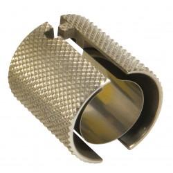 Outil de démontage pour tube multicouche Alpex Plus Push-Fit