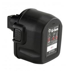 Batterie pour Sertisseuse électro-hydraulique