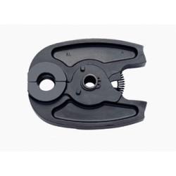Mâchoire de sertissage pince PINK2 pour tube multicouches