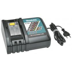 Chargeur pour batterie PINK2