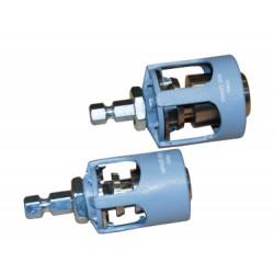 outils de calibrage pour tube multicouches