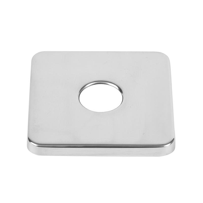 plaque inox beautiful plaque inox with plaque inox plaque inox gouttoir duvier de cuisine. Black Bedroom Furniture Sets. Home Design Ideas