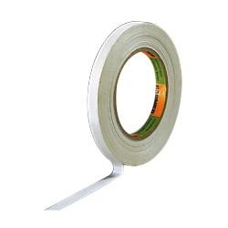 Ruban adhésif en fibre de verre 50 Mètres