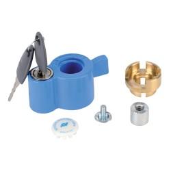 Kit système cadenassable sferalocking