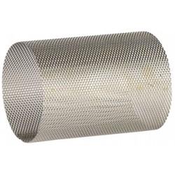 Cartouche inox pour filtres taraudés série 202