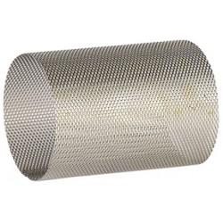 Cartouche inox pour filtres à brides série 220/233