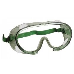 Lunettes masque anti-buée CHIMILUX 94500250aa2d