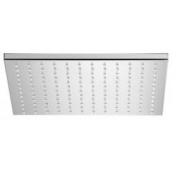 THEWA série AGHE carré 10mm