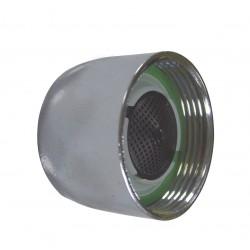 Aérateur avec limiteur de débit intégré AERTECO1