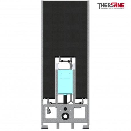 Base Twido® T4-102WGI, chauffe eau extra plat multi-cuves 59a55374f2bc