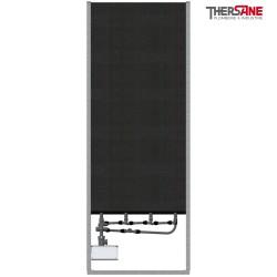 Base Twido® T4-136