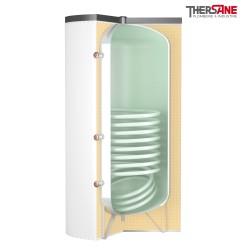 Ballon stockeur eau chaude sanitaire