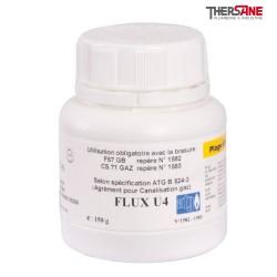 Flux Clal U4