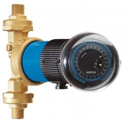 Circulateur V152HT standard pour bouclage sanitaire VORTEX basse consommation