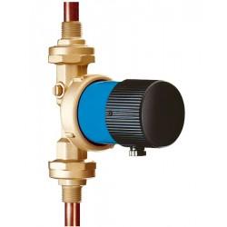 Circulateur V152M standard pour bouclage sanitaire VORTEX basse consommation