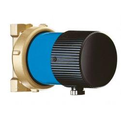 Circulateur V152F standard pour bouclage sanitaire VORTEX basse consommation