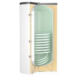 Ballon stockeur pour eau chaude sanitaire
