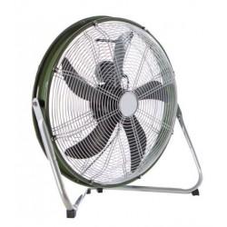 Ventilateur de confort surpuissant