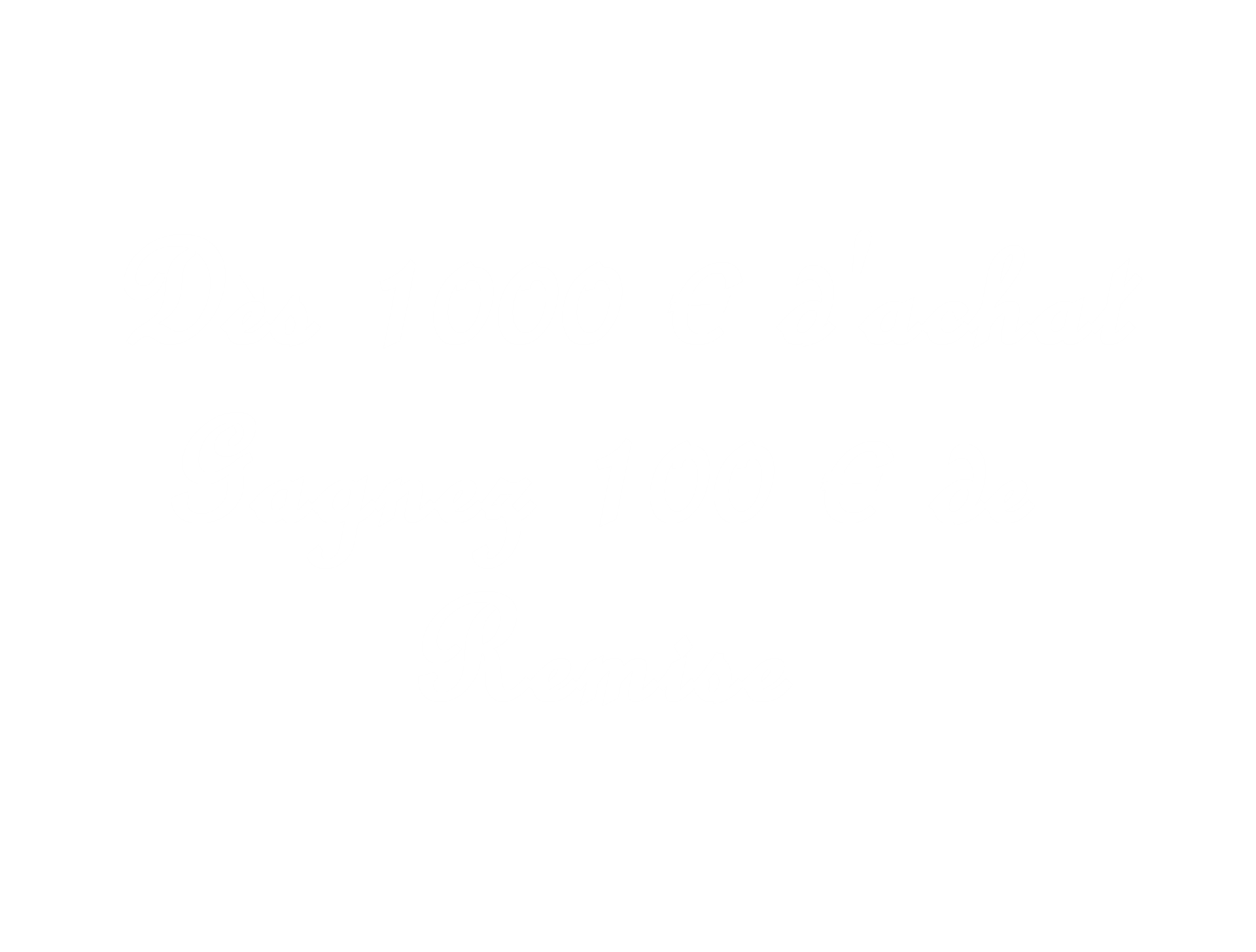 R-100-