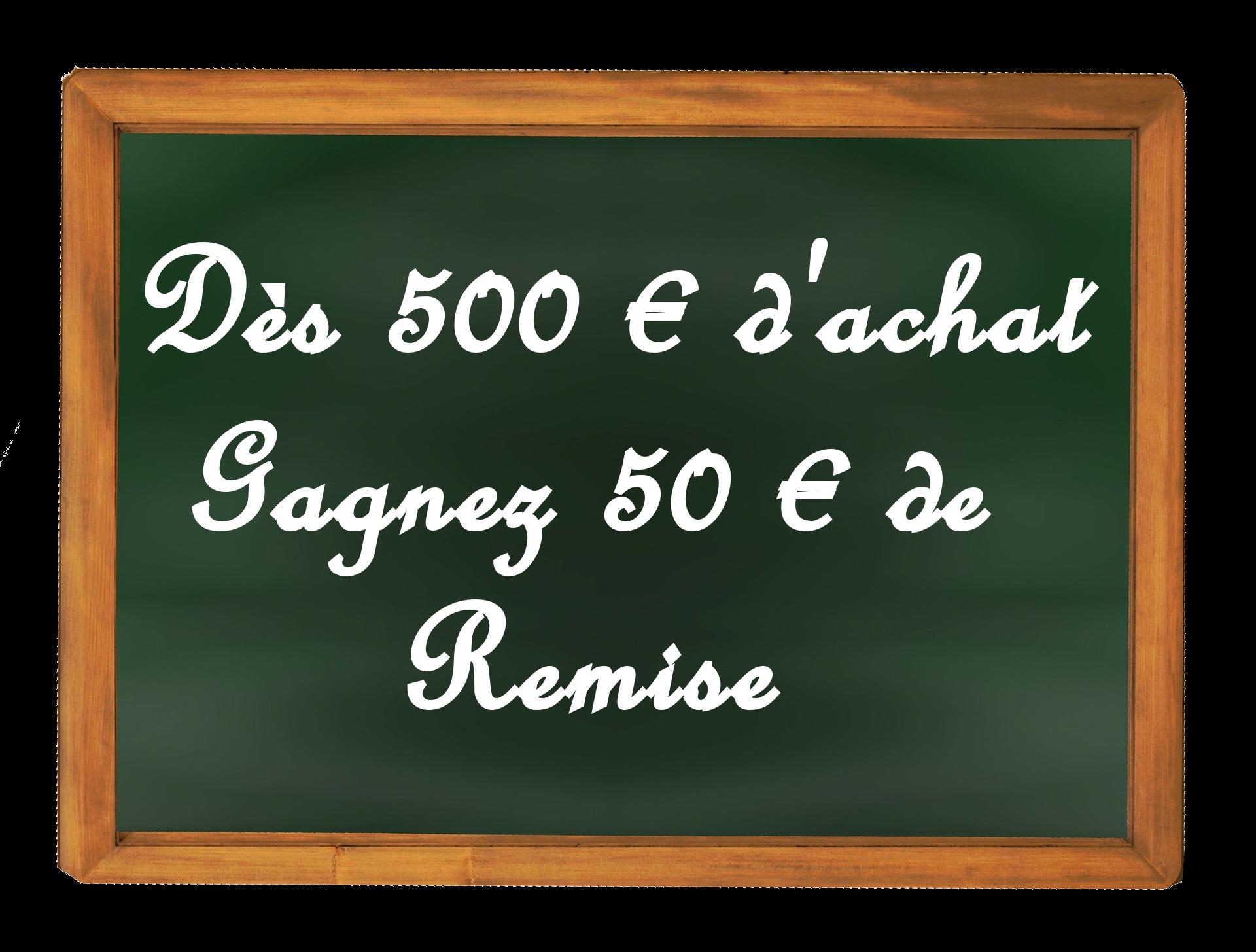 R-50-